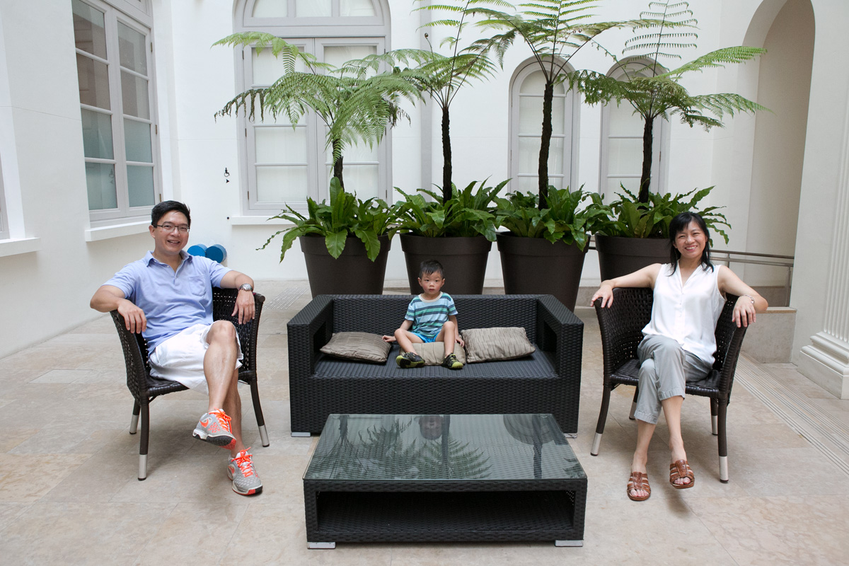 singapore-family-photography-seah0030