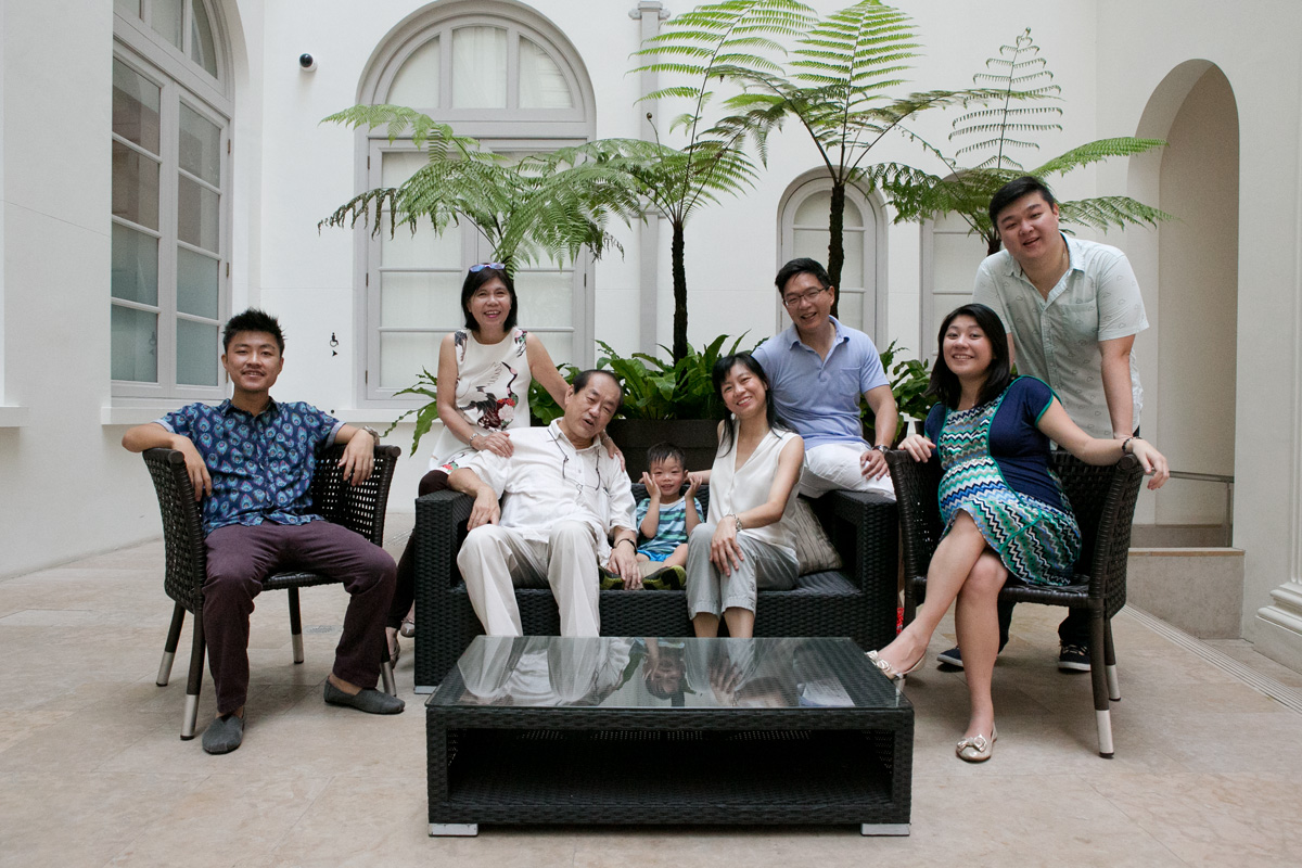 singapore-family-photography-seah0031