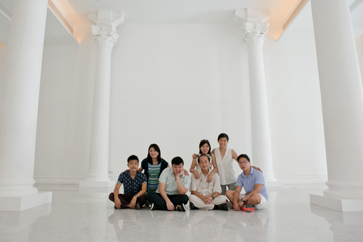 singapore-family-photography-seah0033