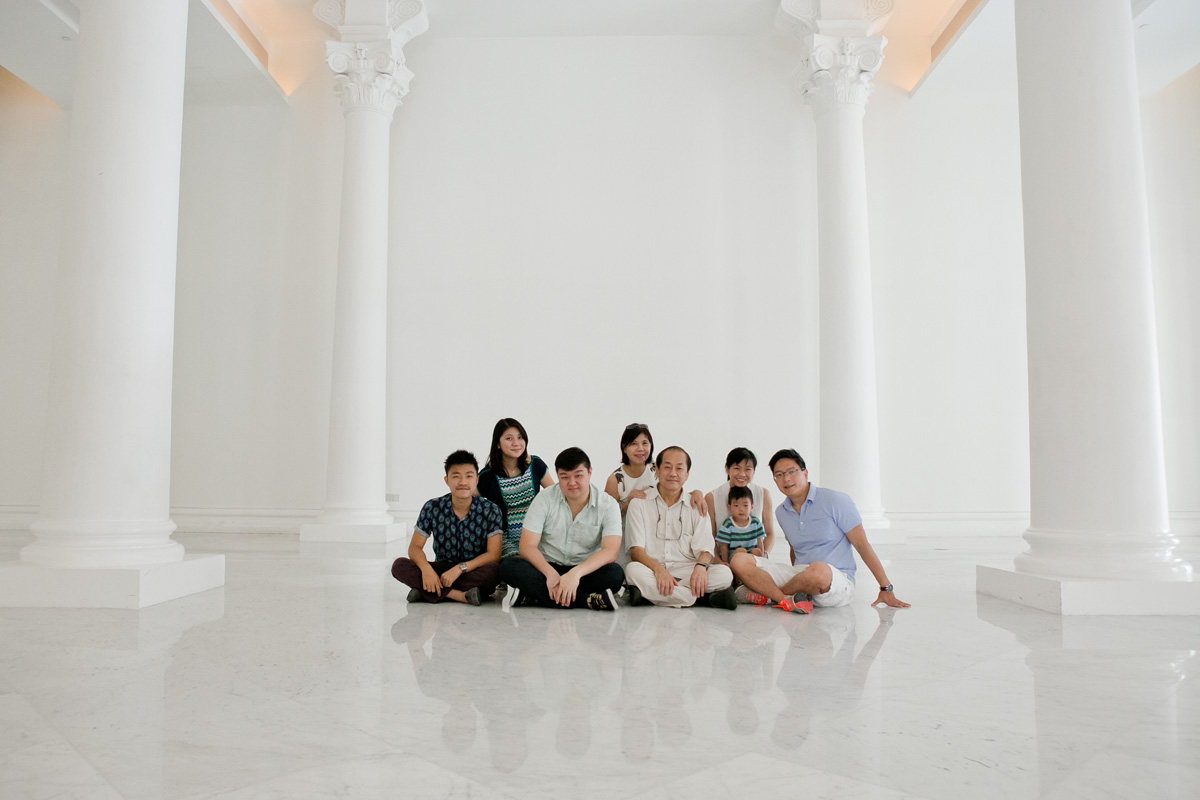 singapore-family-photography-seah0035