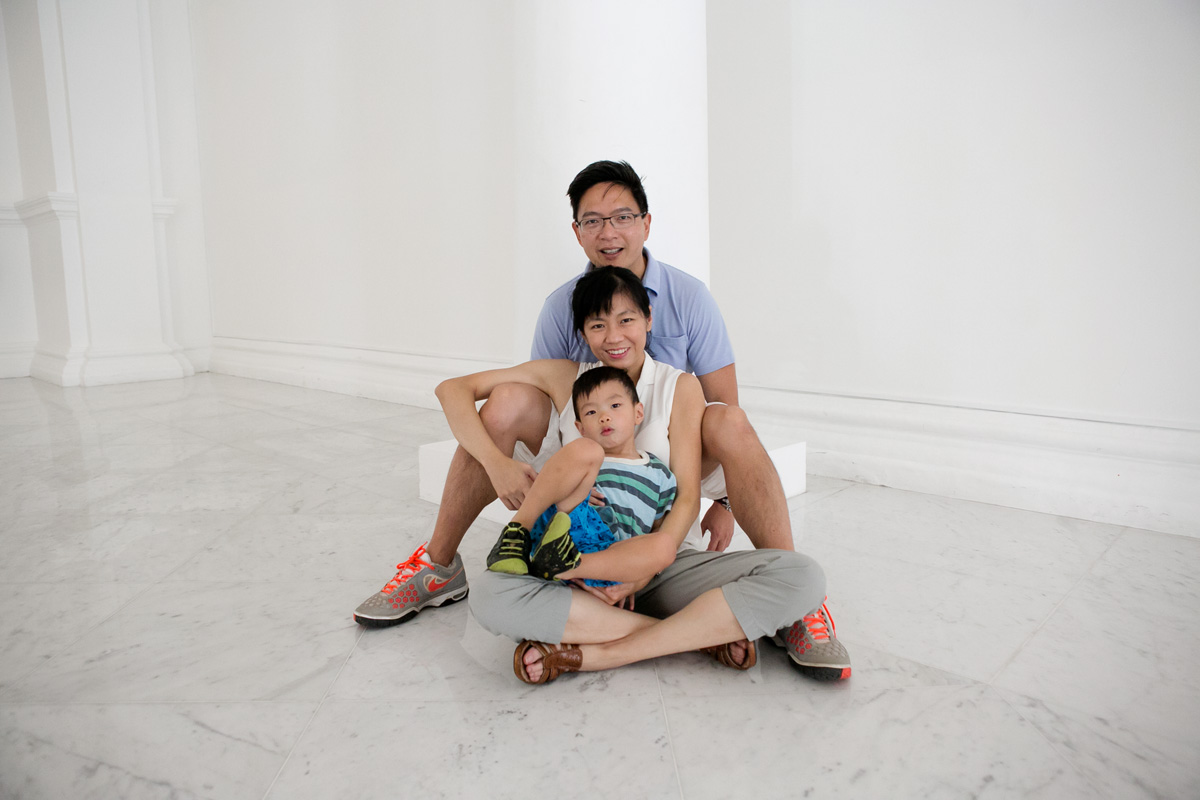 singapore-family-photography-seah0039