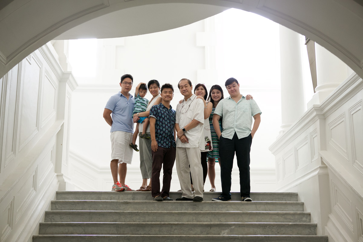 singapore-family-photography-seah0041
