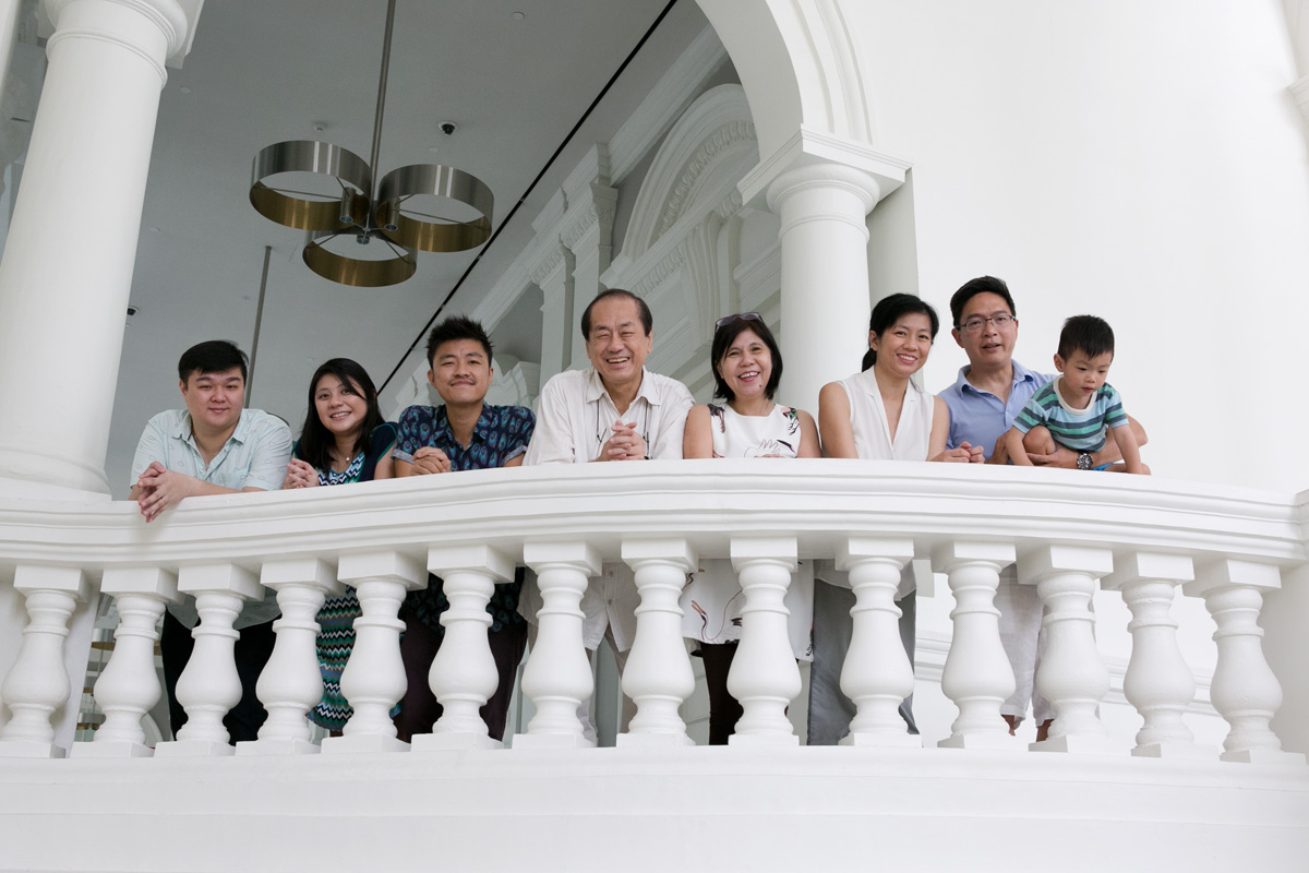 singapore-family-photography-seah0043