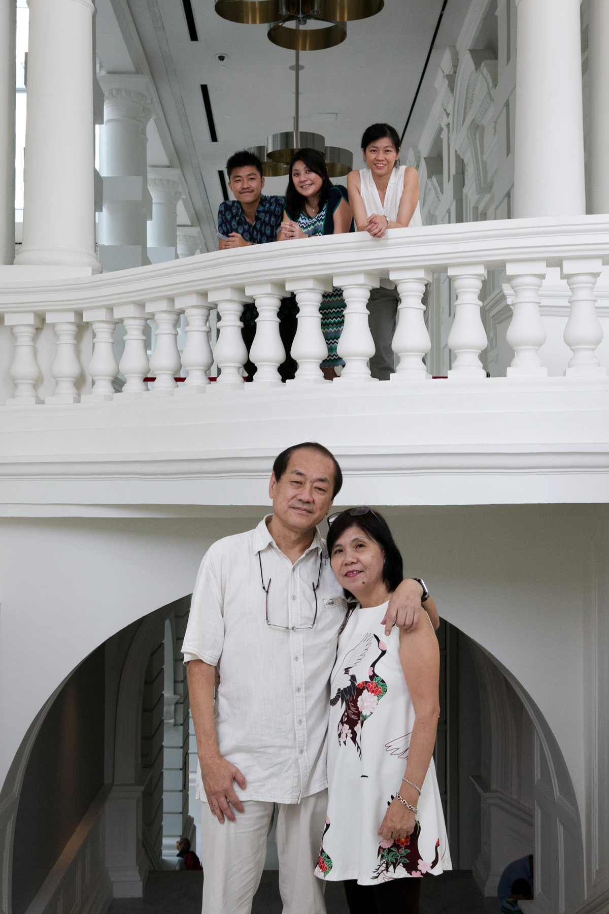 singapore-family-photography-seah0047