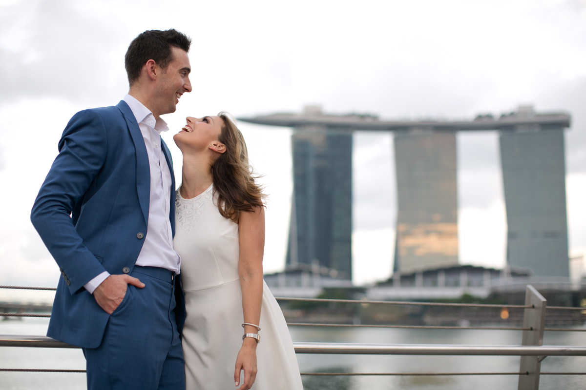 singapore-prewedding-ra0007