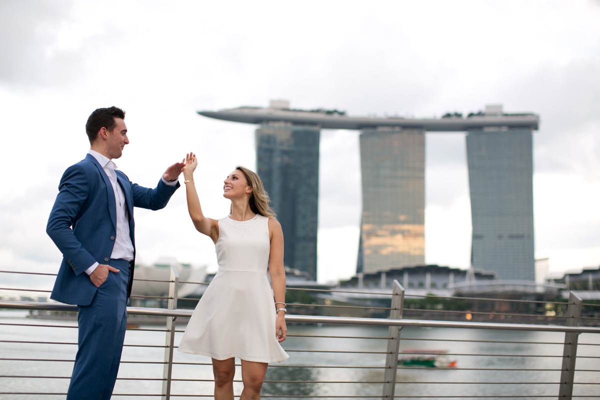 singapore-prewedding-ra0008