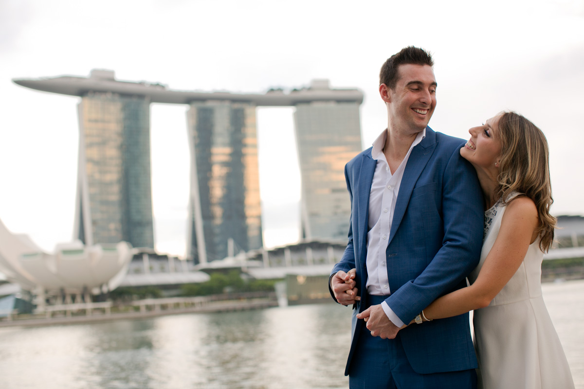 singapore-prewedding-ra0009