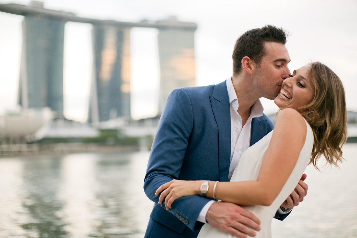 singapore-prewedding-ra0013