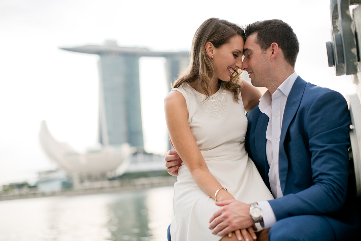 singapore-prewedding-ra0016