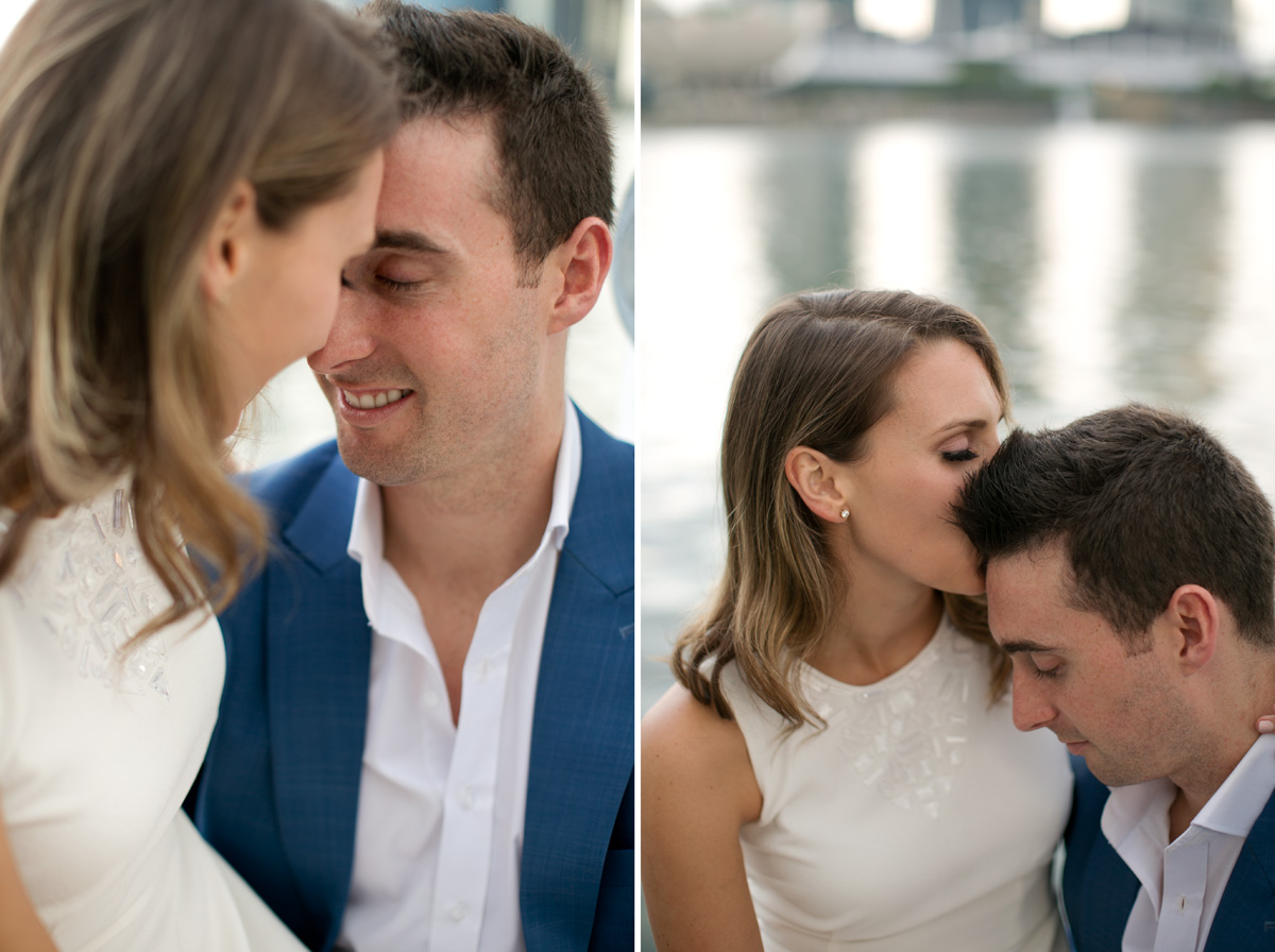 singapore-prewedding-ra0017