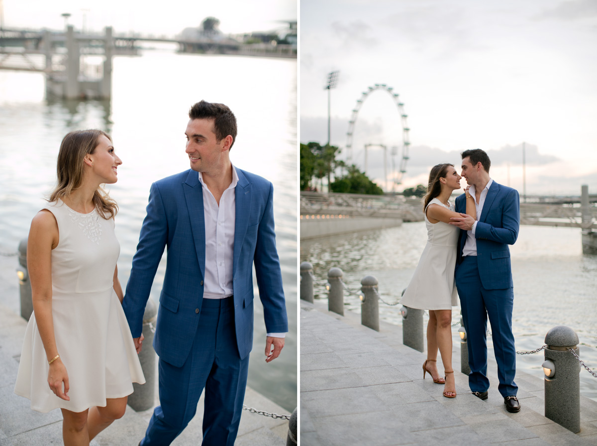 singapore-prewedding-ra0019