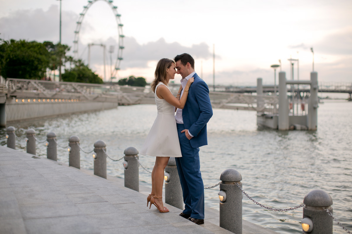 singapore-prewedding-ra0021
