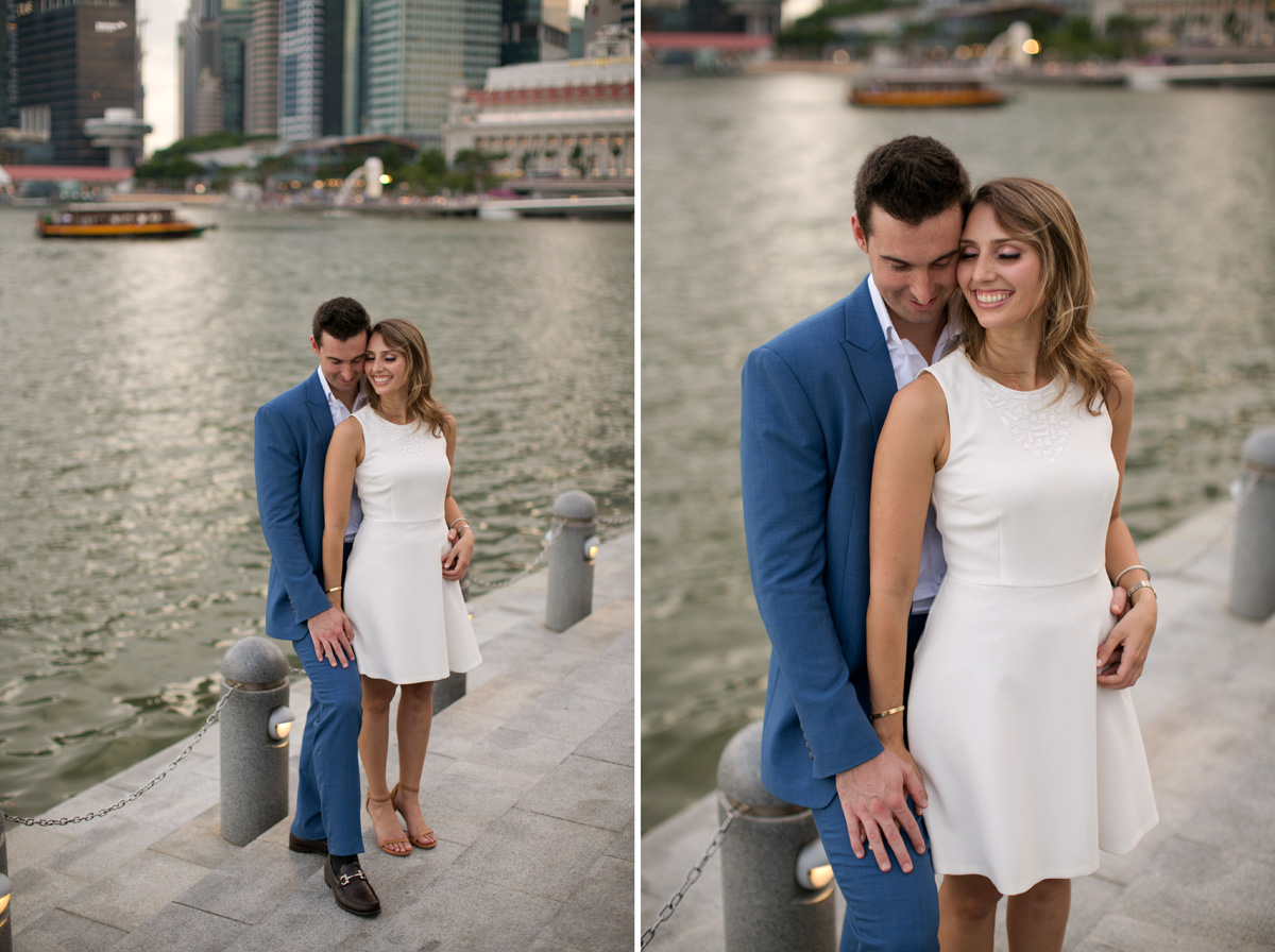 singapore-prewedding-ra0024