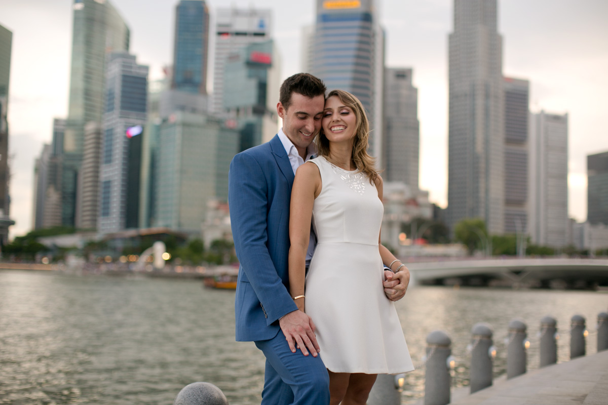 singapore-prewedding-ra0025