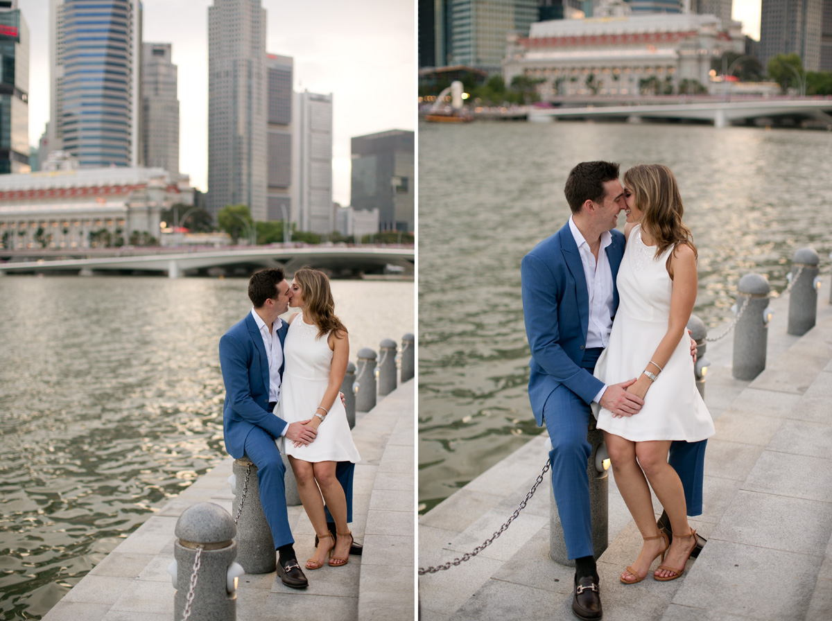singapore-prewedding-ra0026