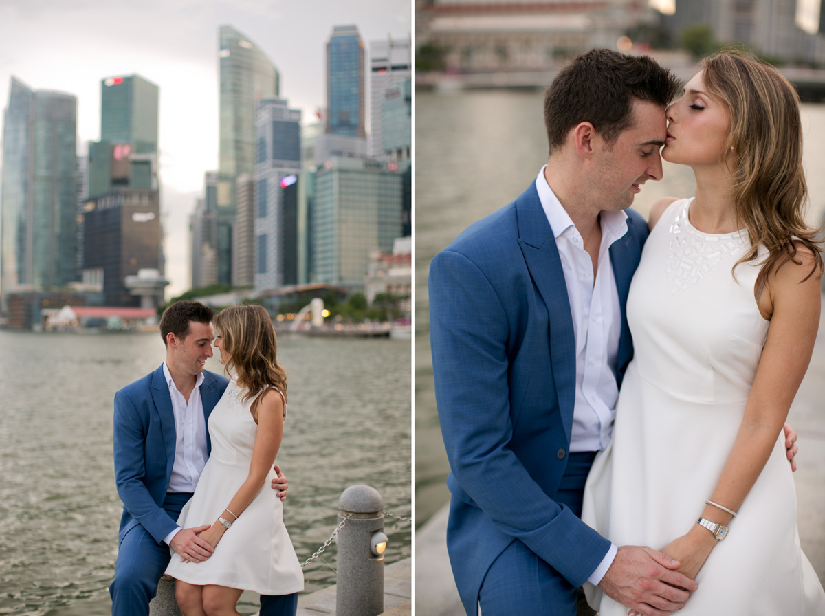 singapore-prewedding-ra0027