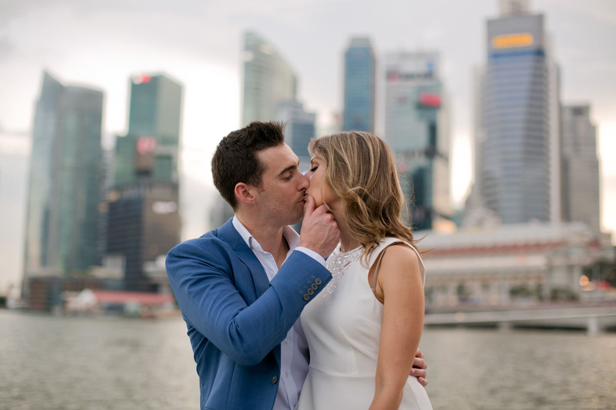 singapore-prewedding-ra0028
