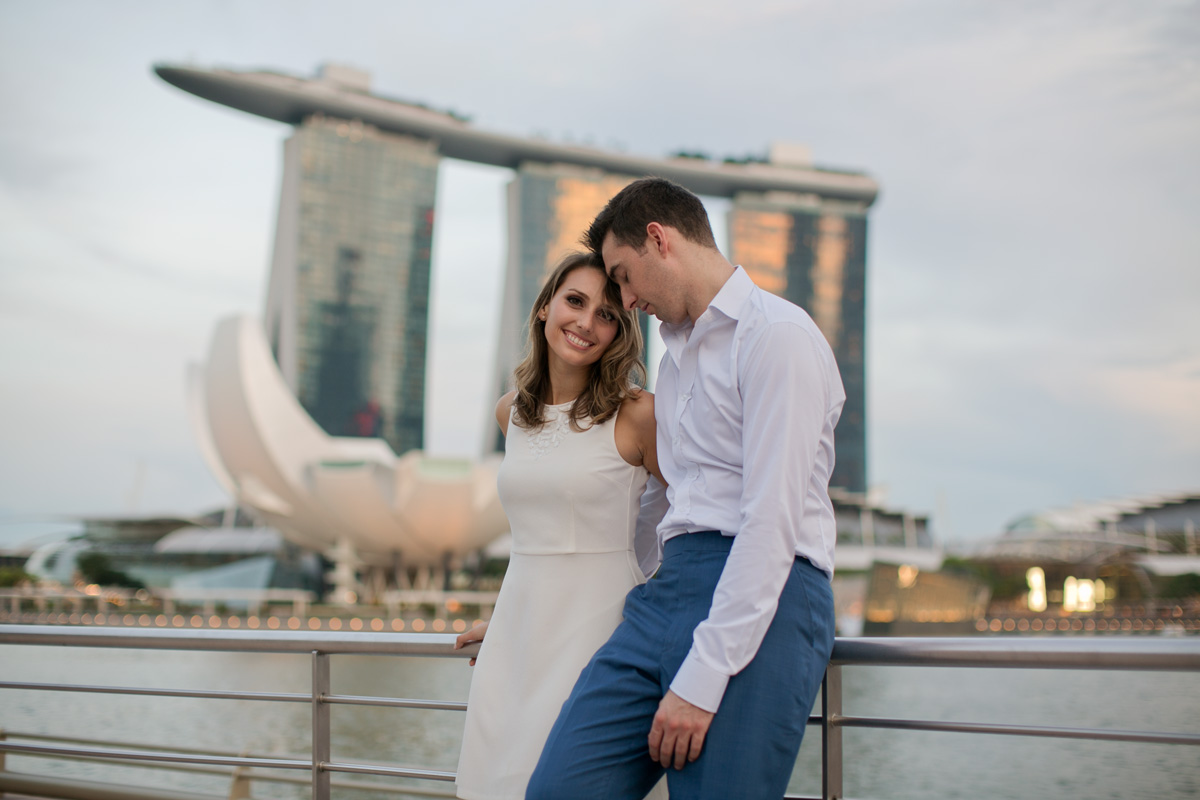 singapore-prewedding-ra0031