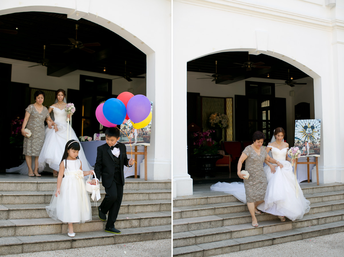 singapore-wedding-photography-dj0110