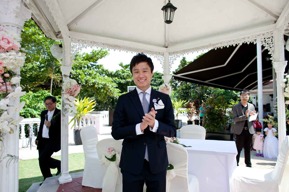 singapore-wedding-photography-dj0113
