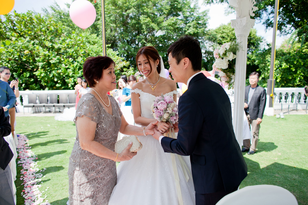 singapore-wedding-photography-dj0114