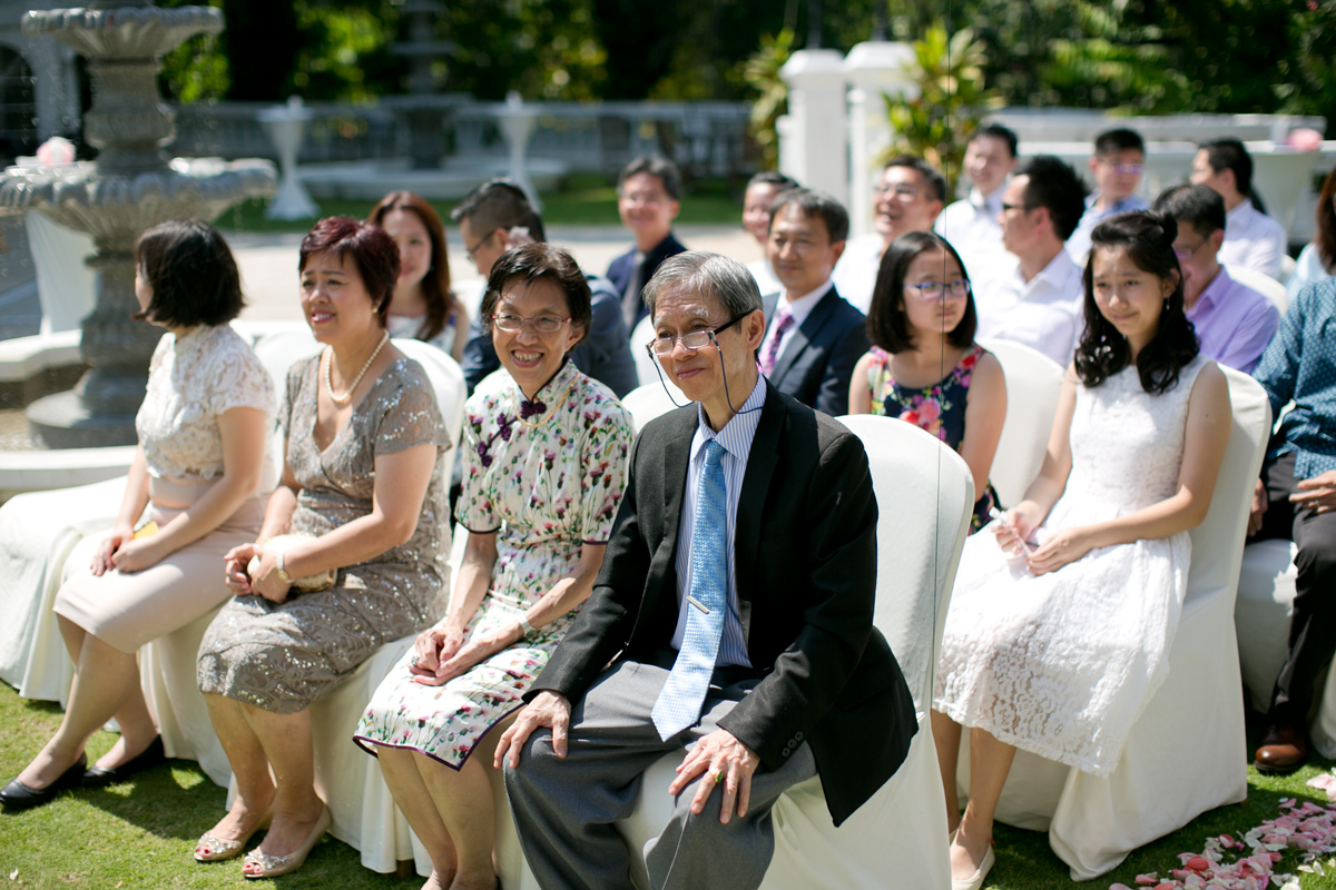 singapore-wedding-photography-dj0117