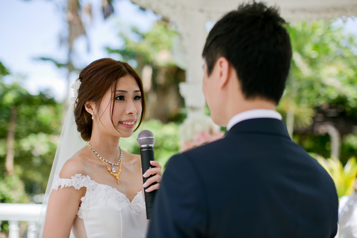 singapore-wedding-photography-dj0129