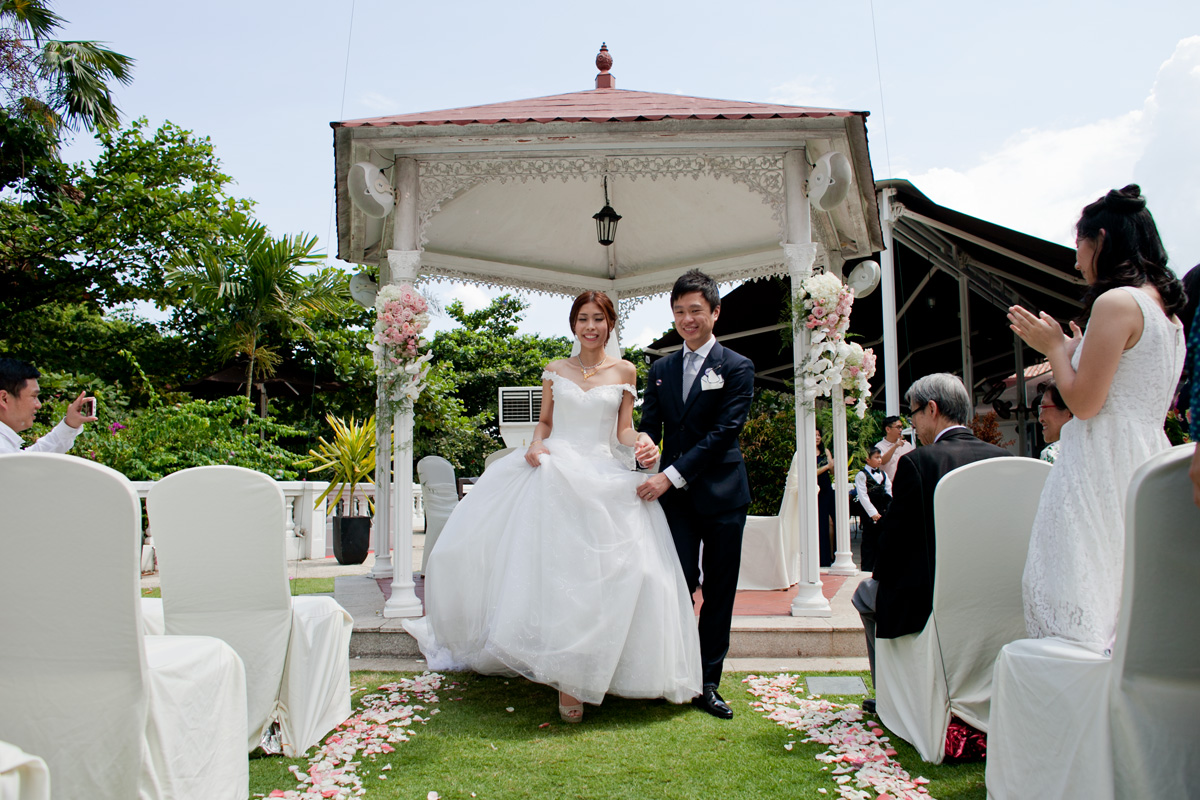 singapore-wedding-photography-dj0134