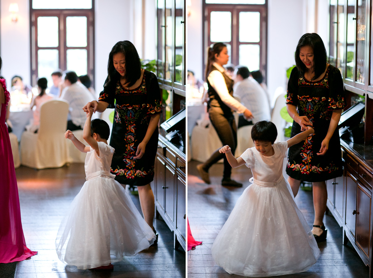 singapore-wedding-photography-dj0164