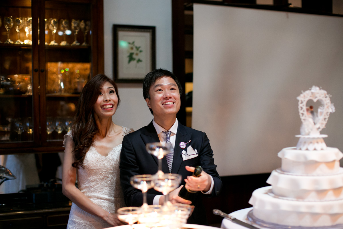 singapore-wedding-photography-dj0167