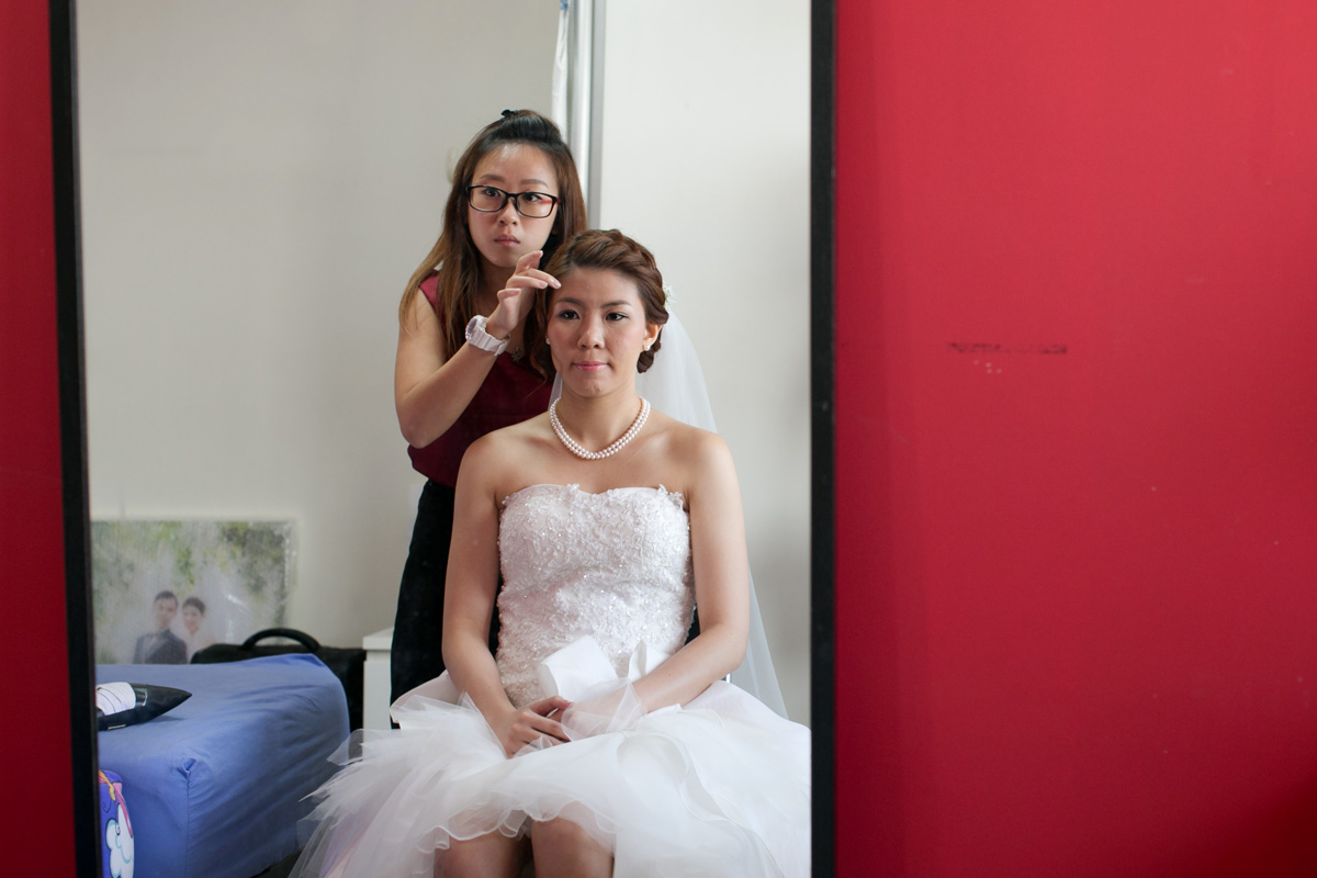 singapore-wedding-photography-myj0011