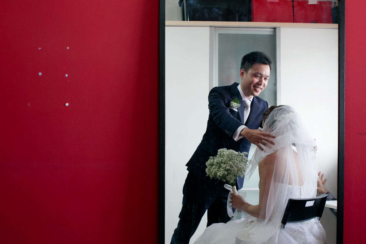singapore-wedding-photography-myj0036