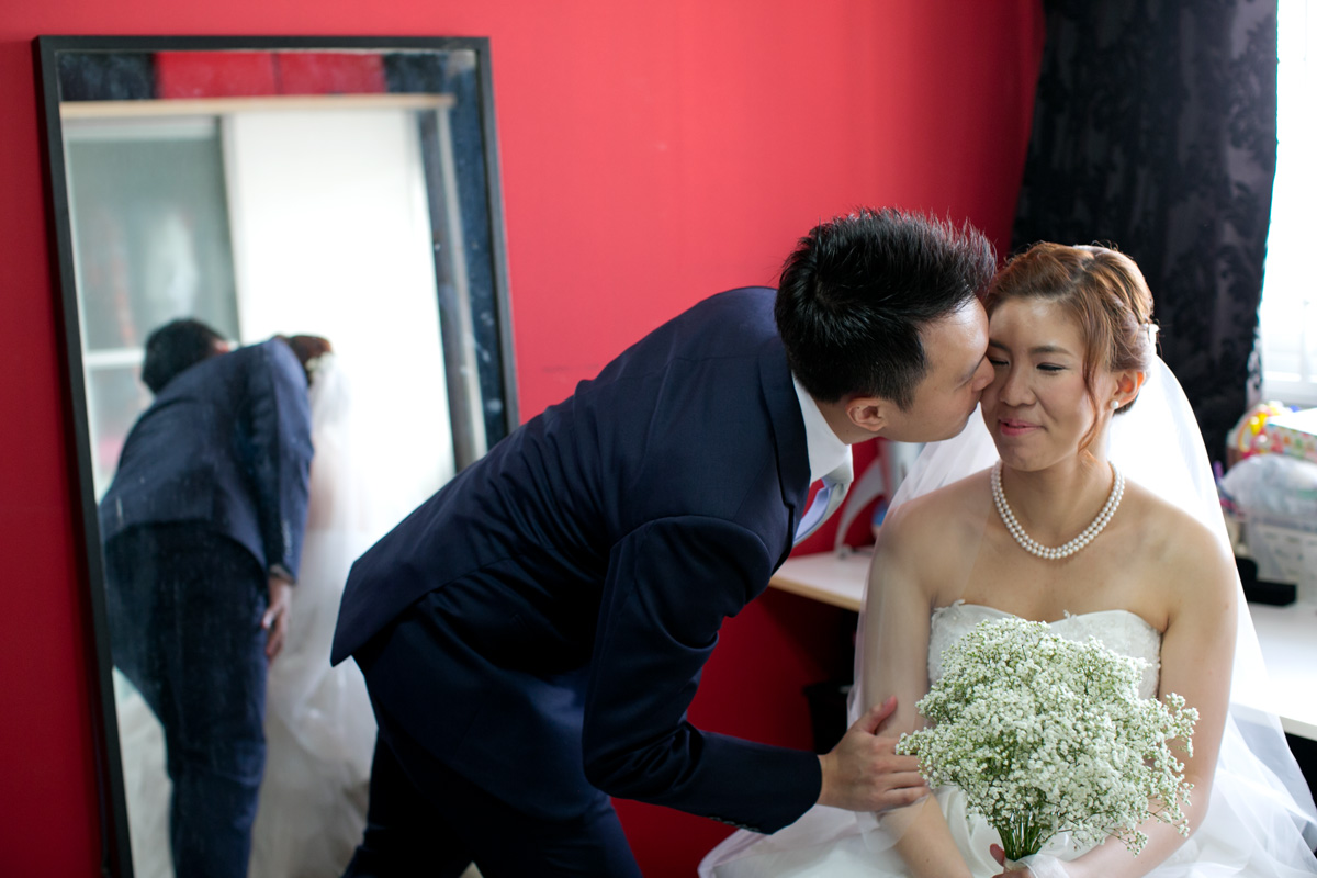 singapore-wedding-photography-myj0037