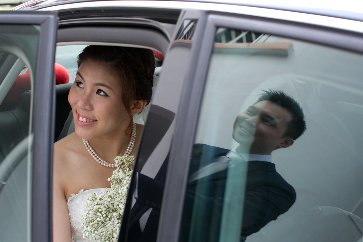 singapore-wedding-photography-myj0039