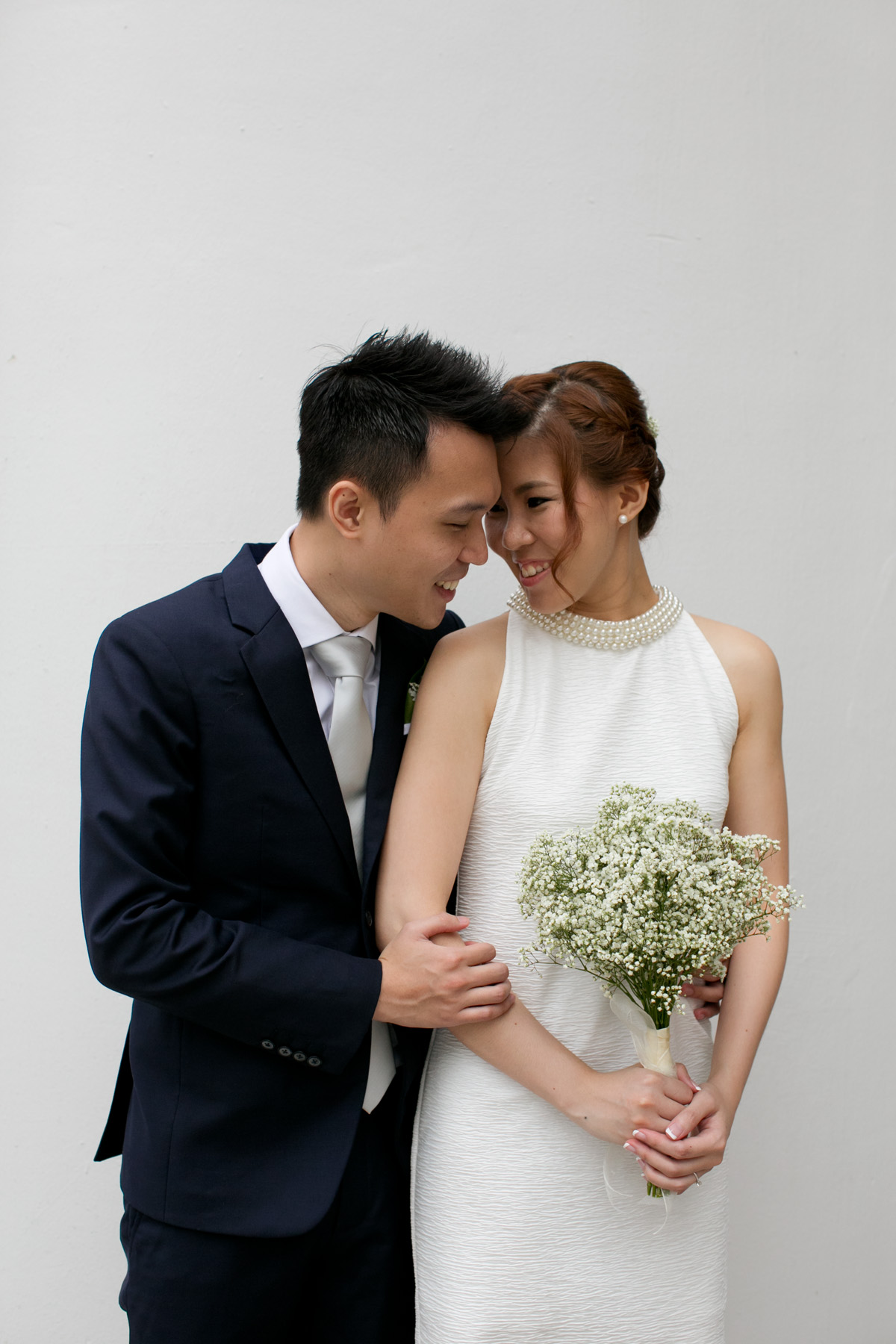 singapore-wedding-photography-myj0044