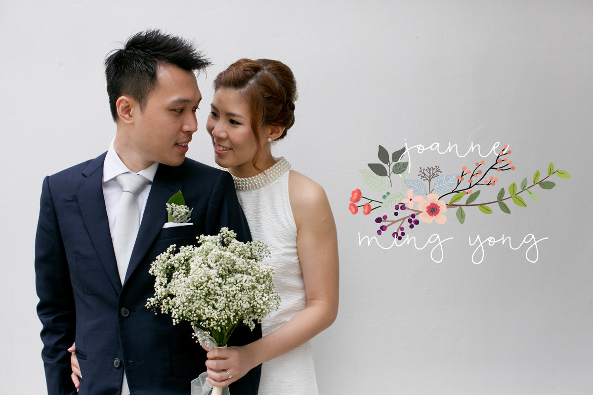 singapore-wedding-photography-myj0045