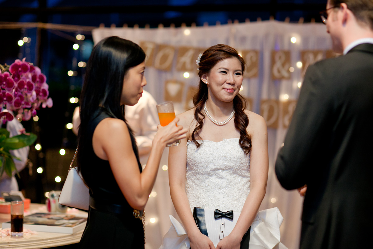 singapore-wedding-photography-myj0051