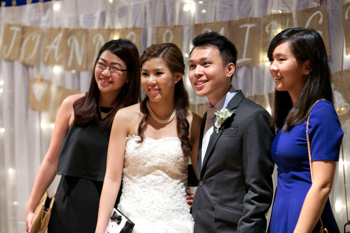 singapore-wedding-photography-myj0055