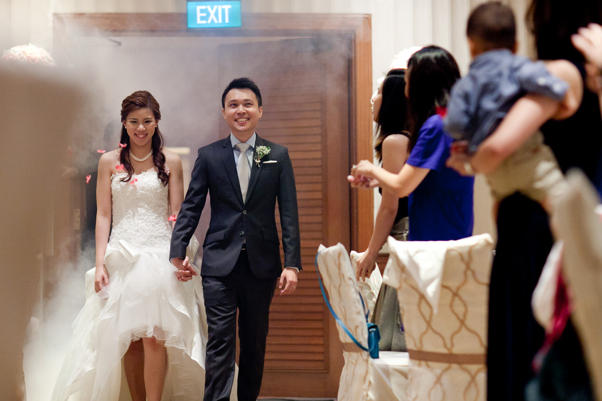 singapore-wedding-photography-myj0058