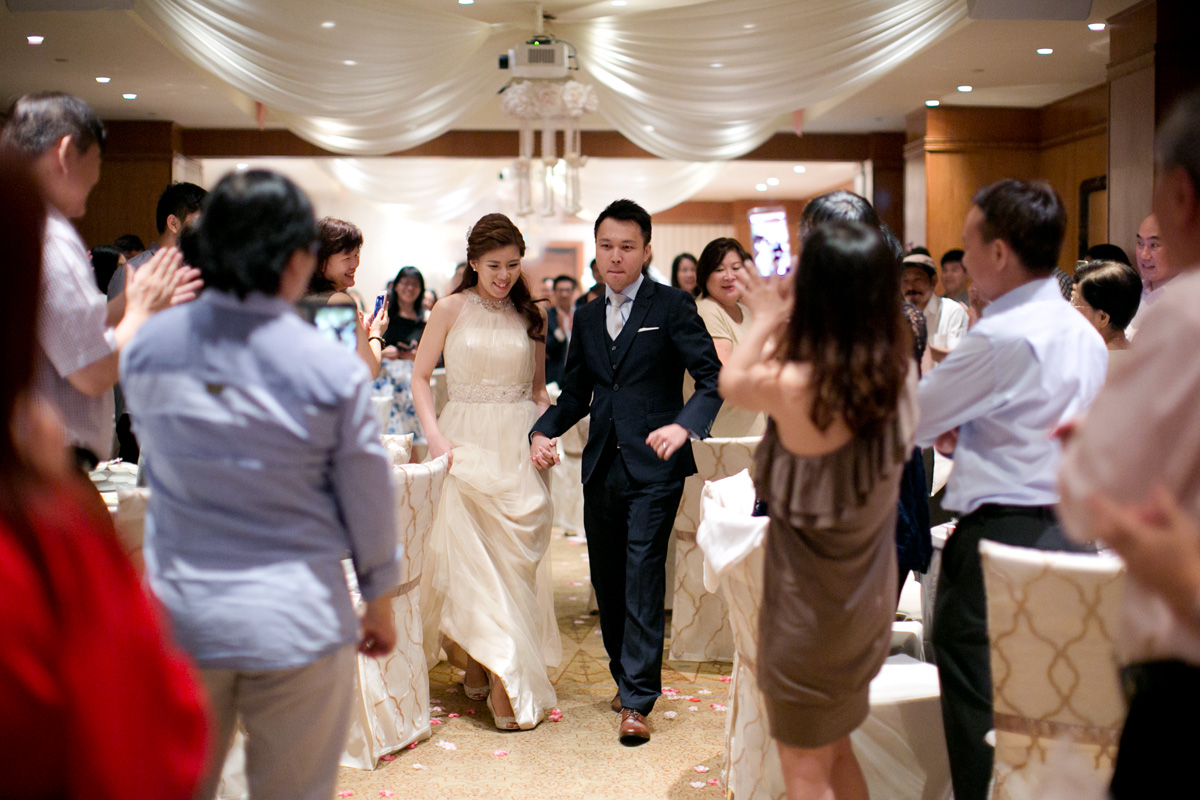 singapore-wedding-photography-myj0064
