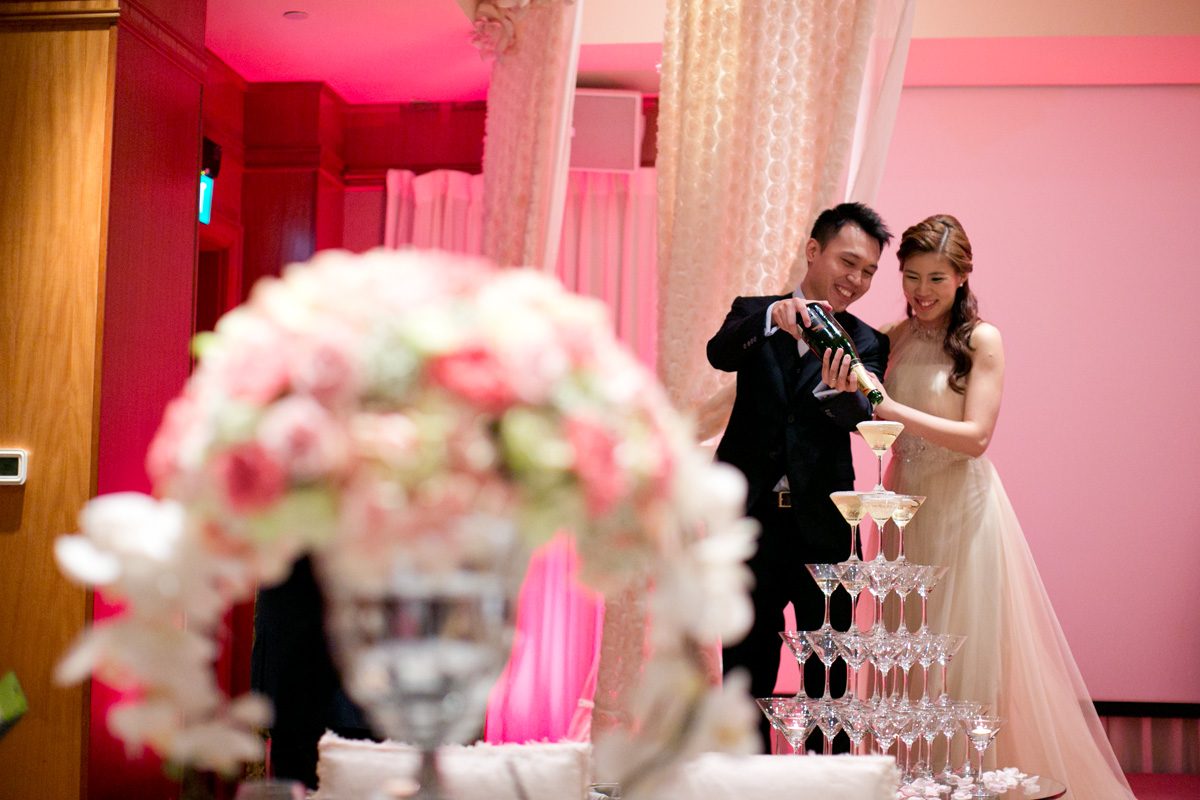 singapore-wedding-photography-myj0066
