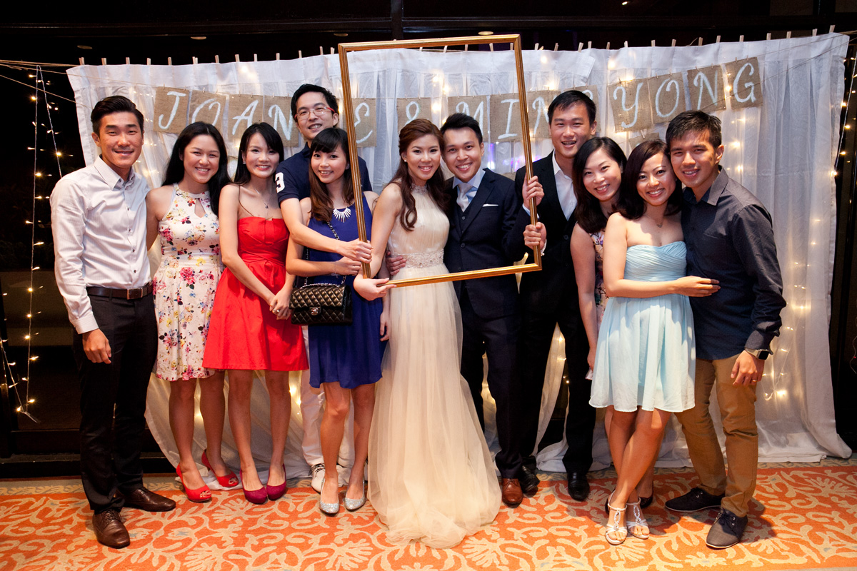 singapore-wedding-photography-myj0078