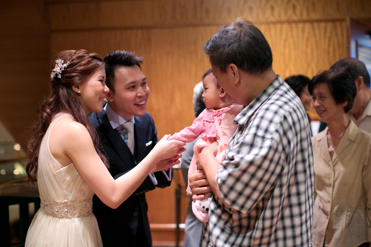 singapore-wedding-photography-myj0082