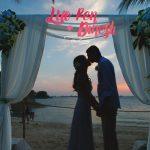singapore-wedding-photography-ld0000