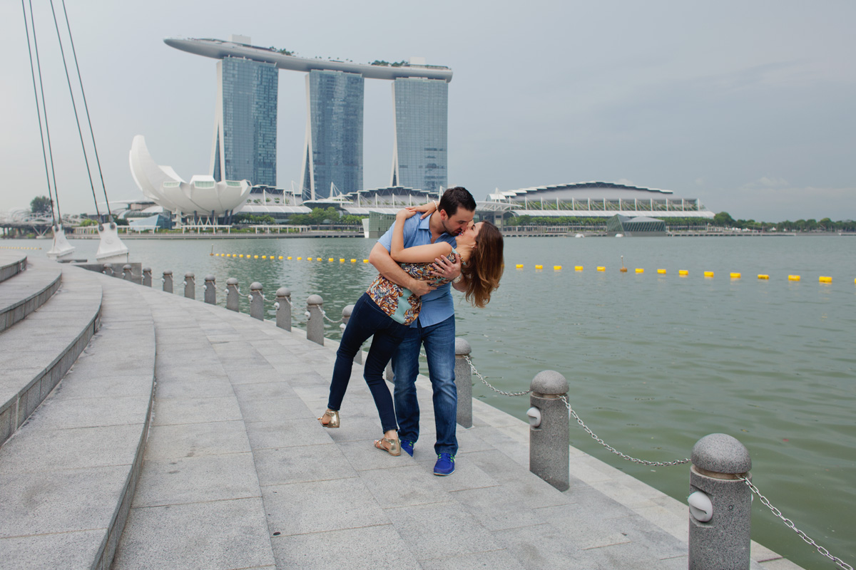 singapore-honeymoon-photography-rc023