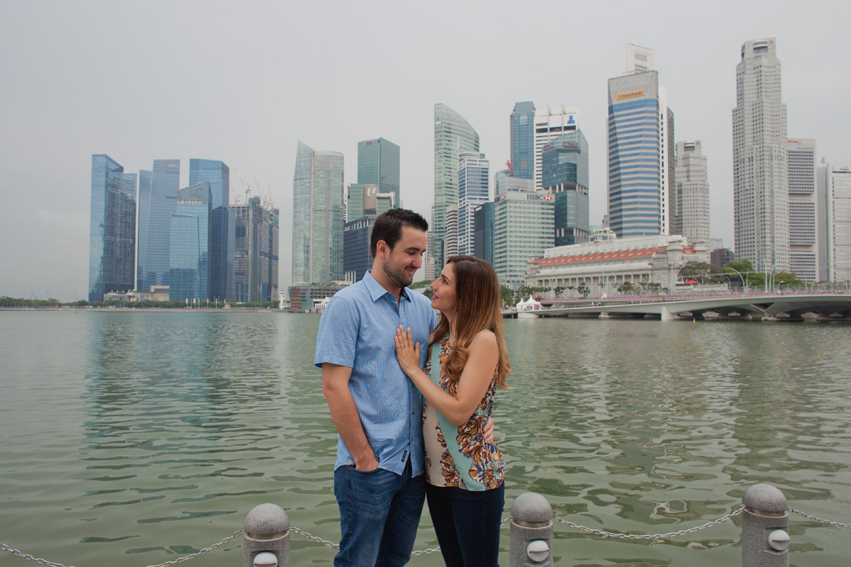 singapore-honeymoon-photography-rc028