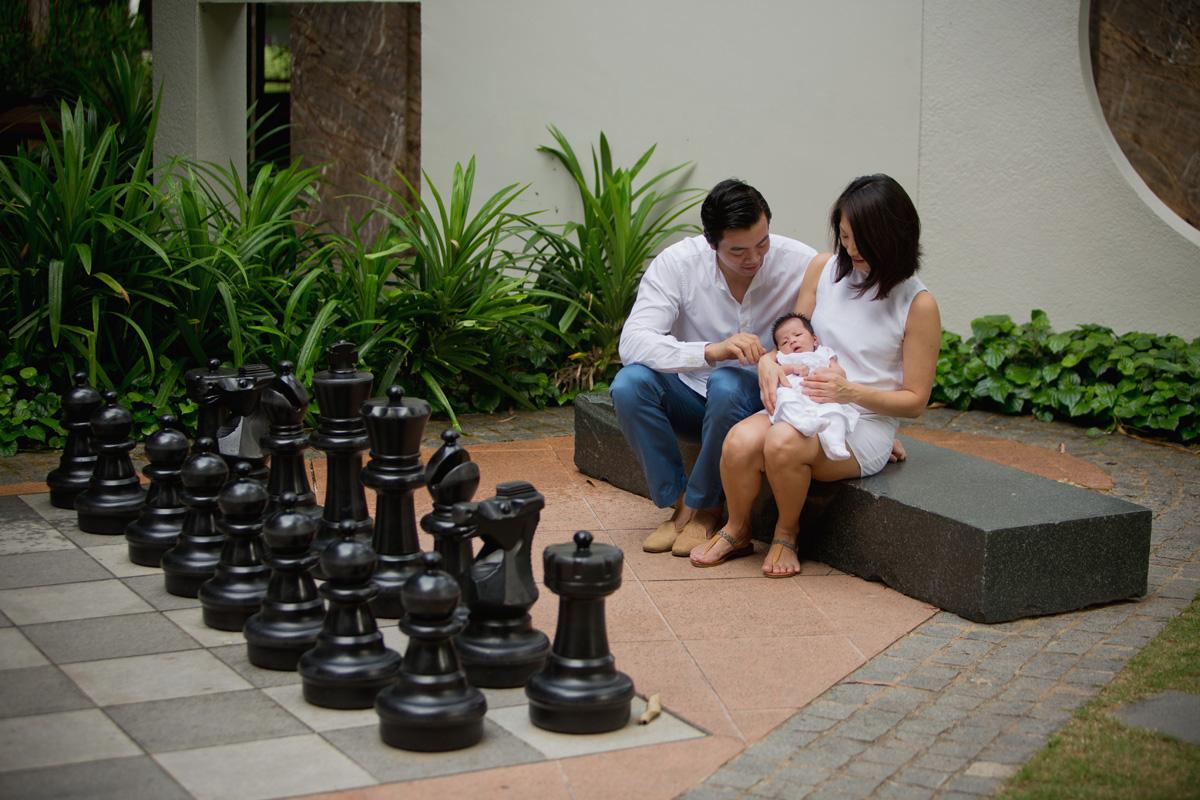 singapore-newborn-photography-m002