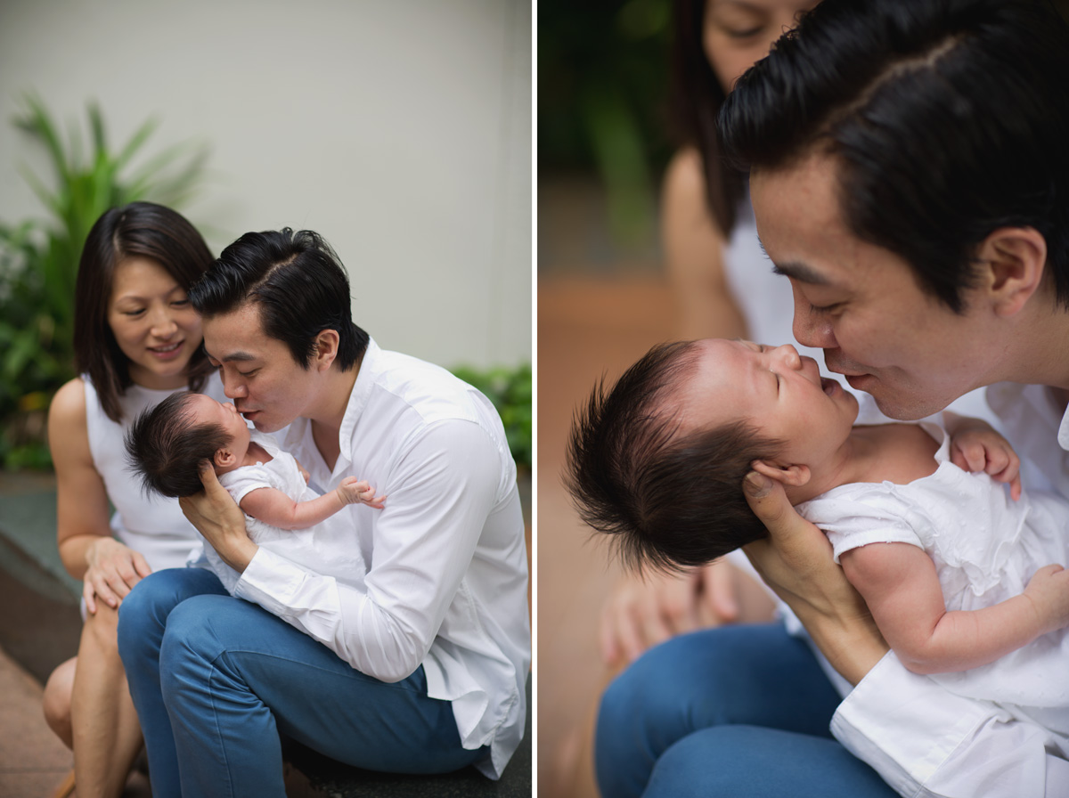 singapore-newborn-photography-m008