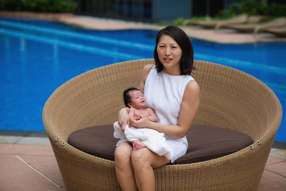 singapore-newborn-photography-m017