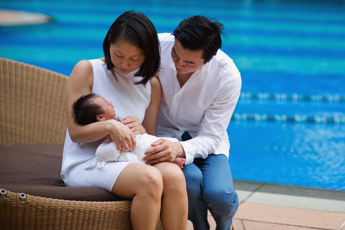 singapore-newborn-photography-m018